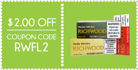 coupon-richwood.png
