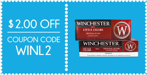 coupon-winchester.png