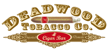 deadwood-tobacco-co.-logo.png
