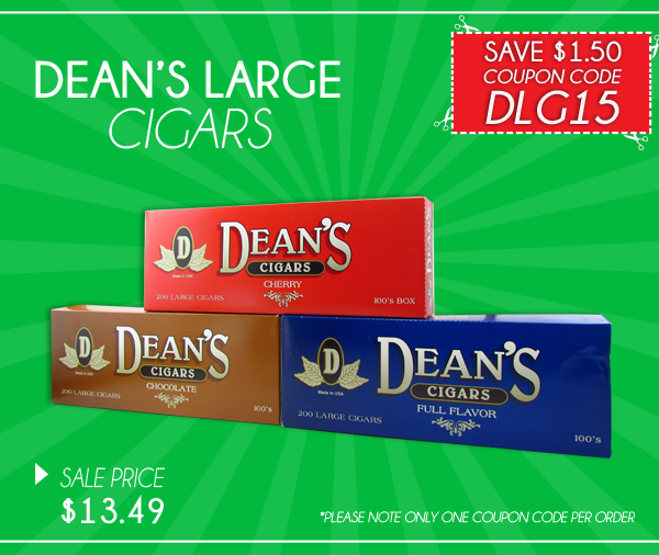dean-large-cigars-md-600.png