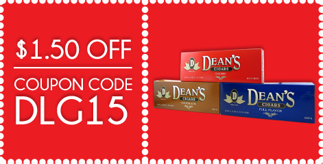 dean-large-coupon.png