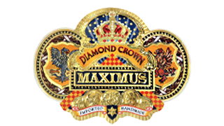 Diamond Crown Max