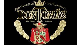 Don Tomas Maduro