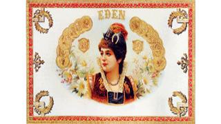 Eden Cigars