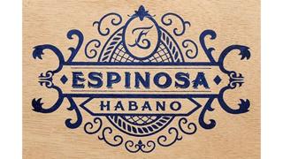 Espinosa Habano