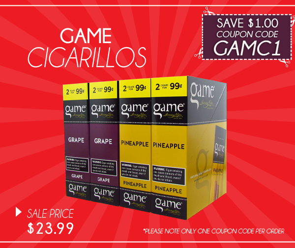 game-cigarillos-md-600.png