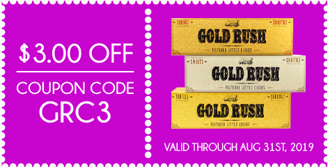 gold-rush-little-coupon1.png