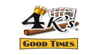 Good Times 4ks