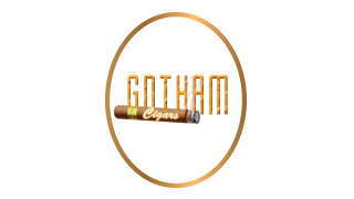 gotham-category-logo-new.png