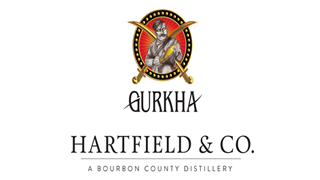 Gurkha Bourbon Collection