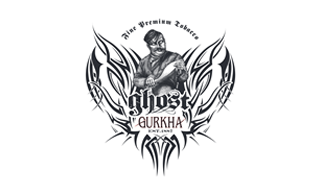 Gurkha Ghost Cigars
