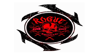 Gurkha Rogue