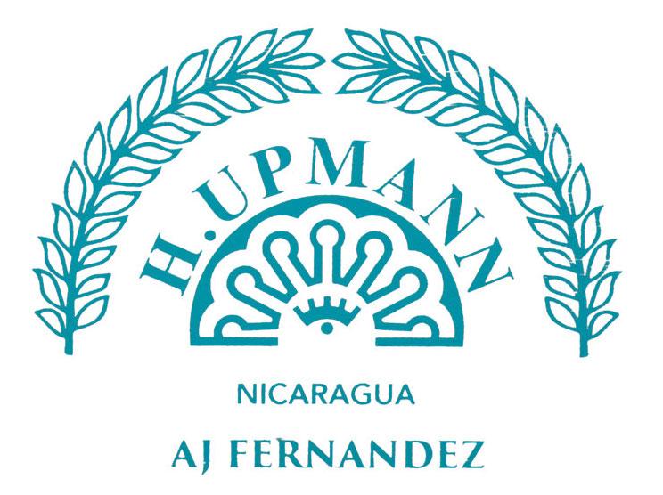 h.upmann-by-aj-fernandez.jpeg