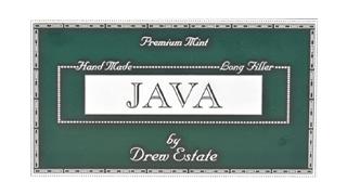 Java Mint