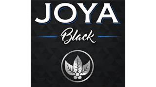 Joya Black Cigars