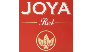 JOYA Red Cigars