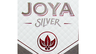 Joya Silver
