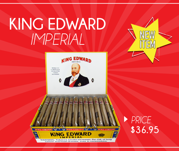 king-edward-imperial-md-600.png