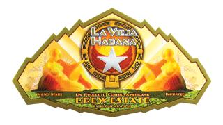 La Vieja Habana Connecticut