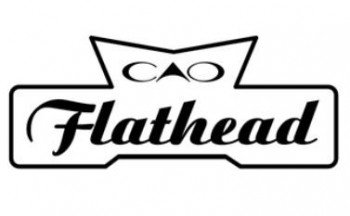 logo-cao-flathead.jpg