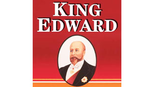 logo-king-edward.png