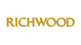 logo-richwoods-cat-final.png