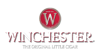 logo-winchester-page.png