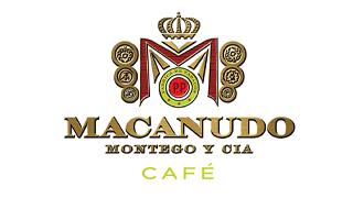 Macanudo café