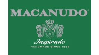 macanudo-inspirado-green-logo-categoria.jpg