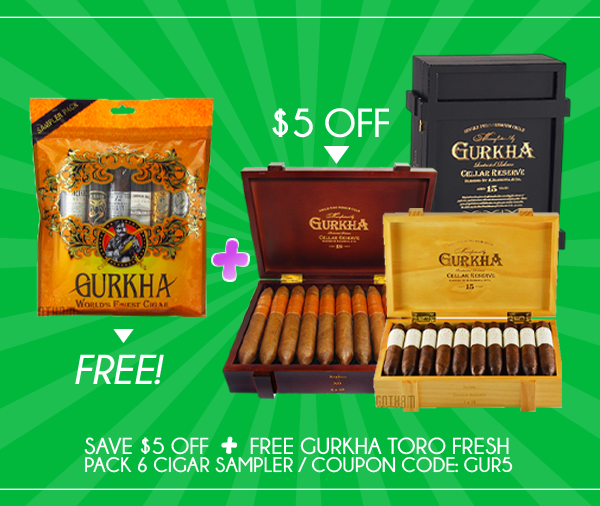 md-buy-any-gurkha.png