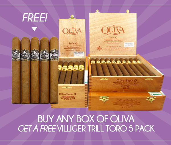 md-buy-any-oliva-new.png