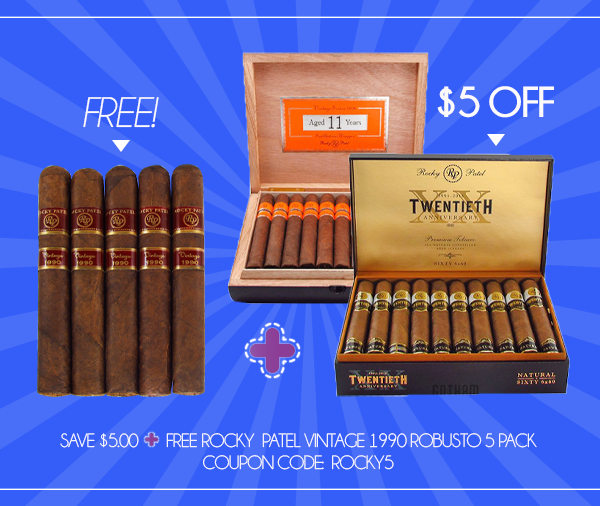 md-buy-rocky-patel1.png