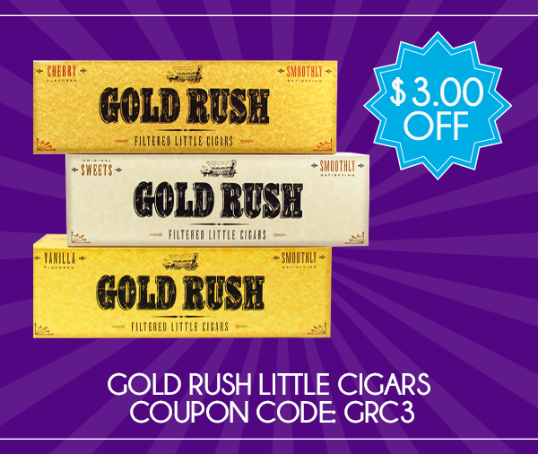 md-gold-rush-little-cigars.png