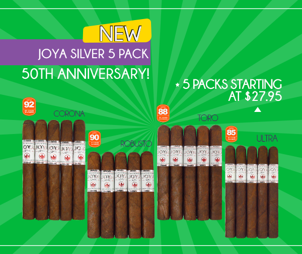 md-joya-silver-5-packs.png