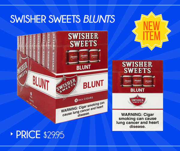 md-swisher-sweets-blunt.png