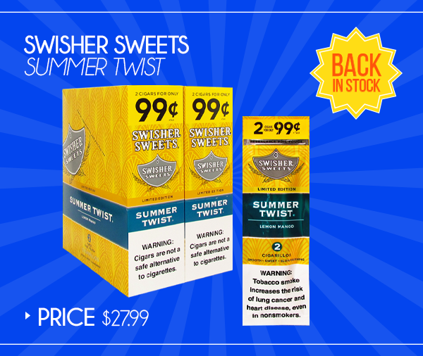 md-swisher-sweets-summer-twist.png
