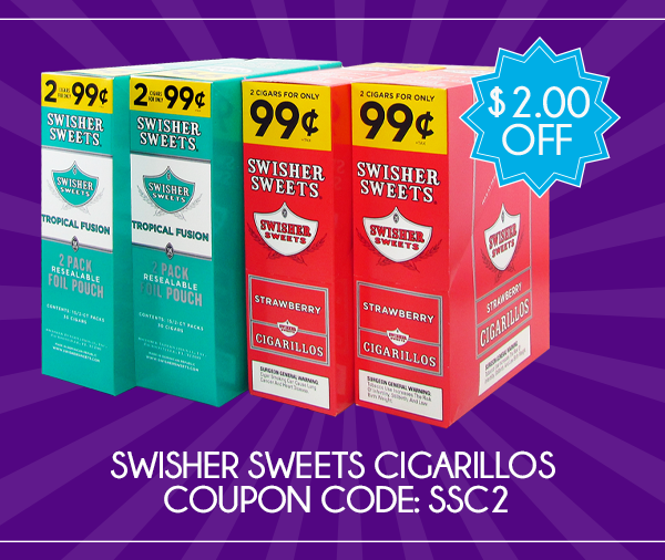 md-swisher-sweets.png