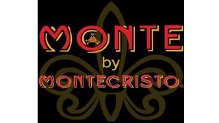 Monte by Montecristo