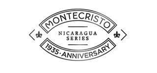 montecristo-1935.jpg