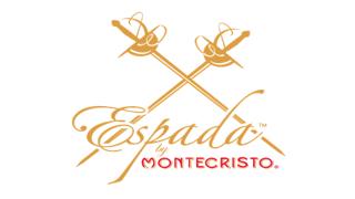 Montecristo Espada