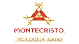 Montecristo Nicaragua Series