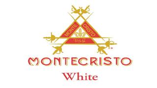 Montecristo White