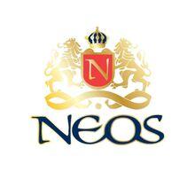 neos-cigarillos-logo.jpg