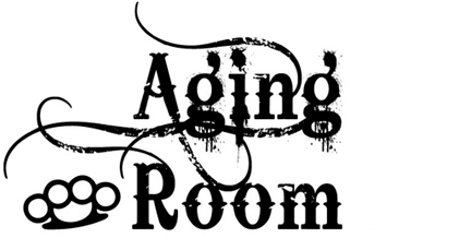 Aging Room Cigars Logo