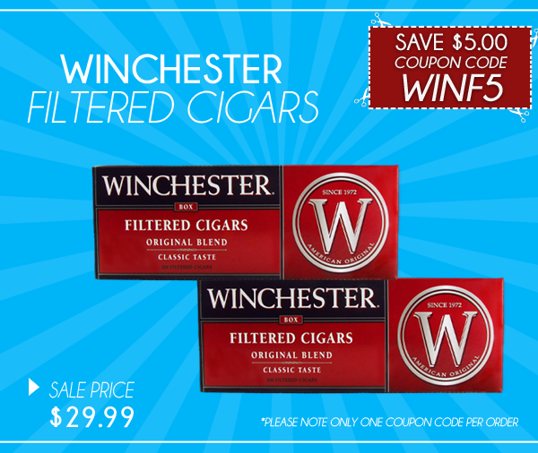 new-winvhester-filtered-cigars-md-600.png