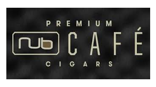 Nub Cafe Cigars