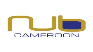 Nub Cameroon