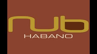 Nub Habano