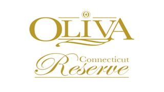 Oliva Connecticut Reserve