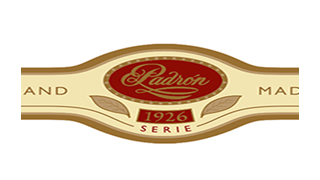 Padron 1926 Series Cigars